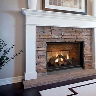 Fireplaces Direct Ltd
